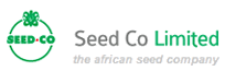 Seed Company Limited